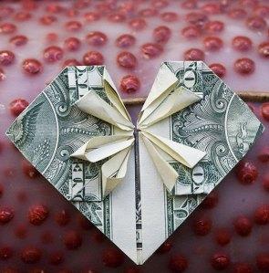 Heartmoney